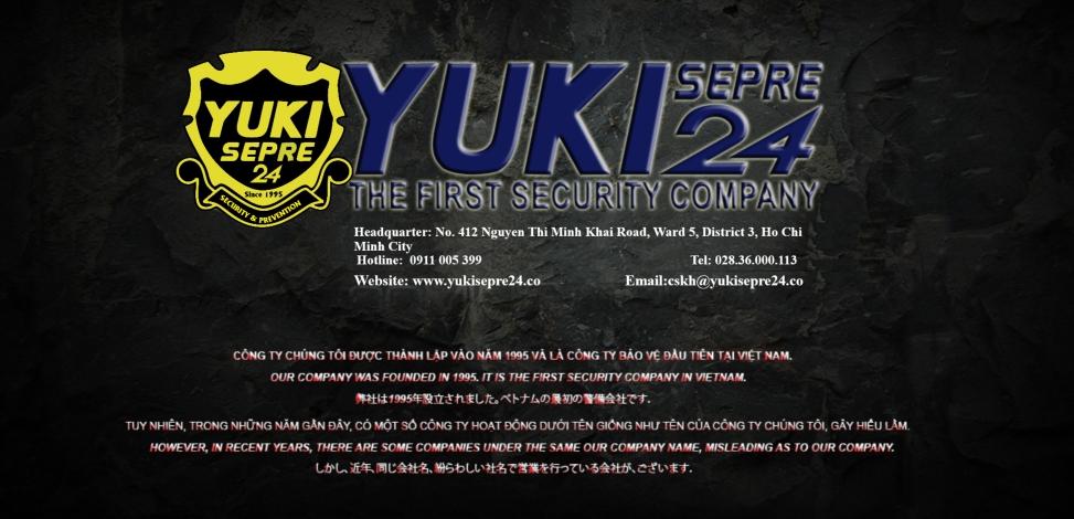 YUKI_-1567659034.jpg