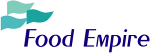 foodempire-logo-300x106-1536303491.png
